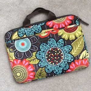NWOT Authentic Vera Bradley Bag
